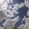 Clouds1e