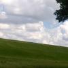 Clouds6e