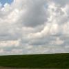 Clouds8e