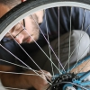 bikerepair